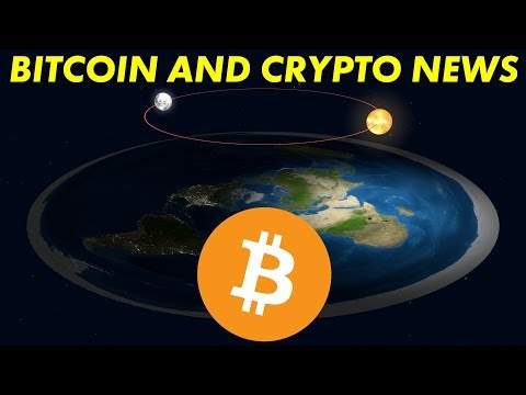 Bitcoin: The World Is Watching | Cryptocurrency News