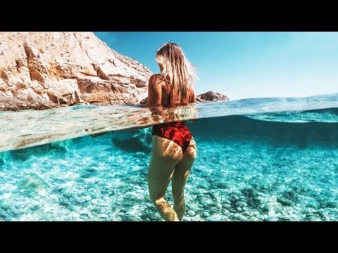 Summer Music Mix 2019 🌴 – Kygo, Ed Sheeran, Coldplay, Camila Cabello, Sia Style – Chill Out #41