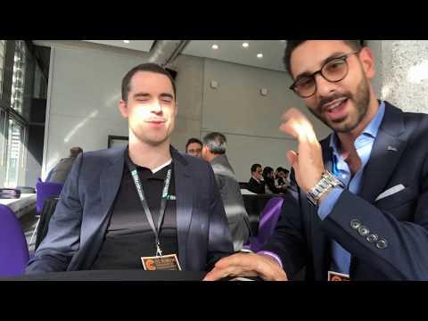 "Roger Ver, Bitcoin Cash: ""Adam Back non crede veramente in LN"""