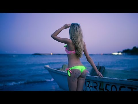 Summer Music Mix 2019 🌴 – Kygo, Ed Sheeran, Coldplay, Camila Cabello, Sia Style – Chill Out #42