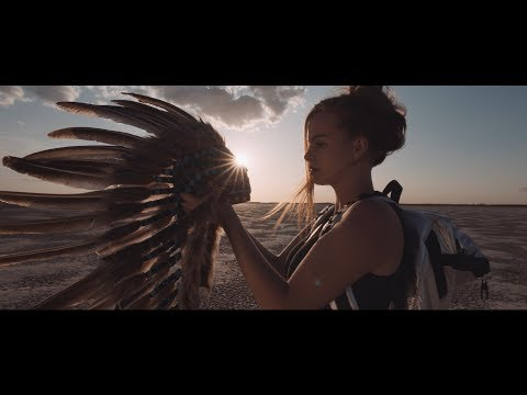 neo – Breeze Blood [Official Video] 2019