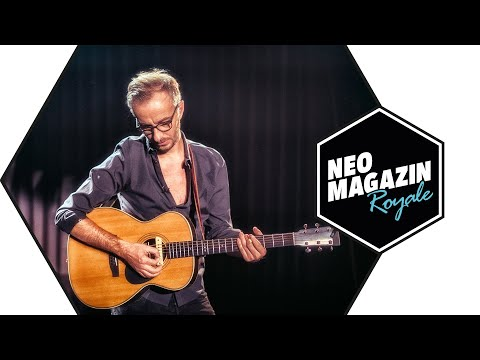 "Jan Böhmermann – ""Licht an! Licht an!""   NEO MAGAZIN ROYALE – ZDFneo"