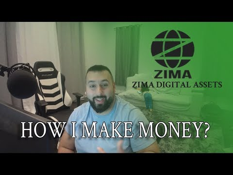 How To Make Money pt.3 (Crypto Funds)