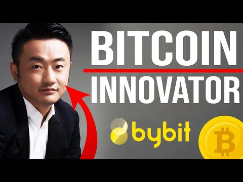 Chatting with a Crypto Innovator  🔴 Ben Zhou – ByBit CEO / Secrets to Insane User Growth 2019
