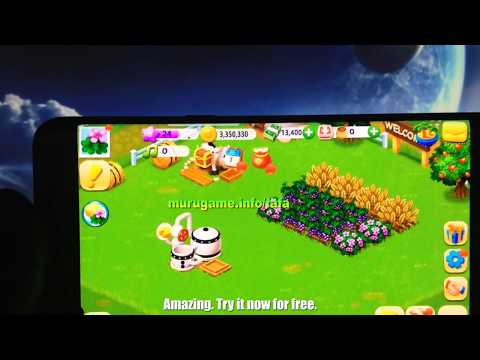 Family farm Hack – Cheats Unlimited Coins and Rc 2019 – 100% Work iOS & Android