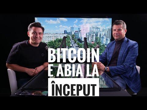 Cum se fac și se fură banii în piața de Crypto – #IGDLCC E040 #PODCAST