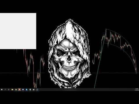 November 18th Bitcoin Crypto Market Update