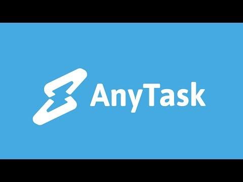 AnyTasks Update | Electroneum