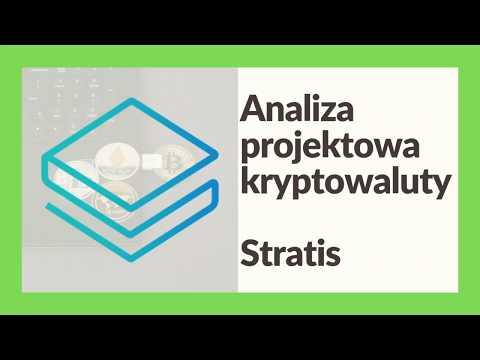 044. Analiza projektu Stratis #001