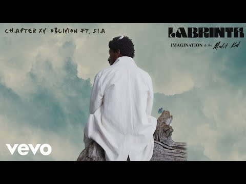 Labrinth – Oblivion (Official Audio) ft. Sia