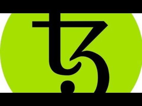 Why Tezos Is Blasting- Hindi