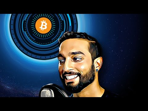 Ethereum Researcher Arrested | Richard Heart Owns Tone Vays | German Bank Crypto Law! | Much More!