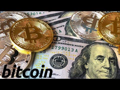 Bitcoin Bakkt CEO Kelly Loeffler | TRON, TRX POLONIEX | BTC IN GERMANY | SAFEX | BITCOIN NEWS