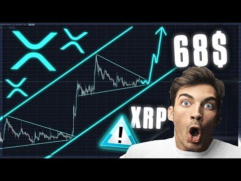 ПРУФ: Гиганты Начинают Заходить в Ripple! Аномальные Покупки XRP! Рост Будет Внезапным Прогноз