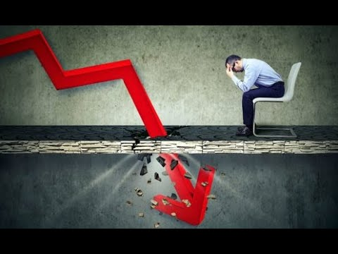 MATIC Crypto Crash; Is Tron Acquiring Steemit; 80 Banks JPM Blockchain