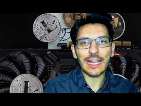 Mercato diviso tra due realtà: Kraken fa salire Tezos mentre il Bitcoin continua a lateralizzare