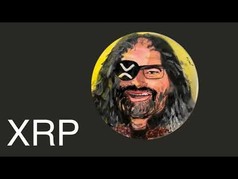 When David Schwartz from Ripple talks XRP, people listen!