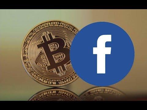 Facebook Coin Dividends, Crypto Custody, VeChain Hack, Binance Gateways & Bitcoins Wacky Price