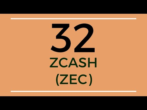 Zcash ZEC Price Prediction (18 Dec 2019)