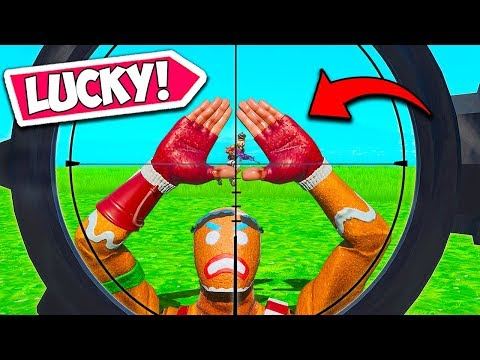 *1 IN A MILLION* PERFECTLY TIMED SNIPE!! – Fortnite Funny Fails and WTF Moments! #777