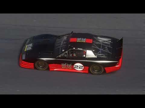 Assetto Corsa – VRC Chevrette 28 Hotlaps at Spa