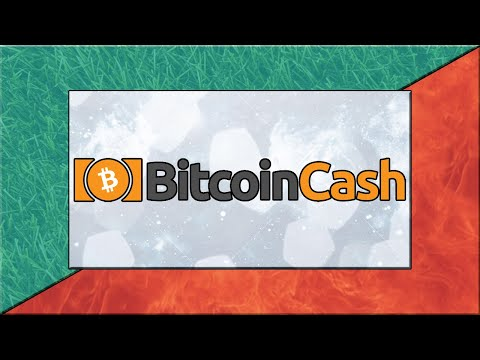 What is Bitcoin Cash (BCH) – Explained