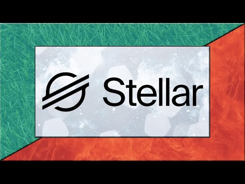 What is Stellar (XLM) – Explained