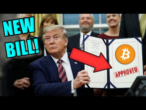 """The USA May Lead Bitcoin's Next Bull Run 📈 