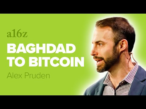 A Green Beret's Journey to Blockchain and Crypto