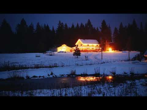 Home | Christmas Vibes