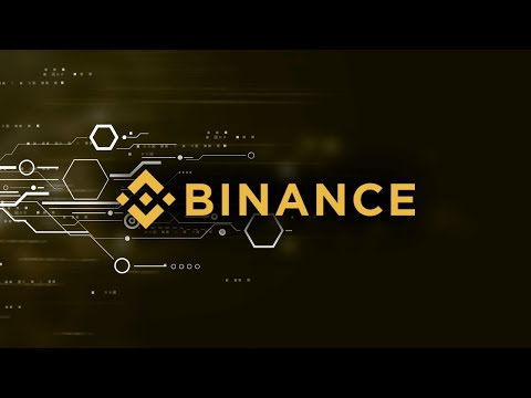 🔴BINANCE LIVE: Interview with Binance CEO C. Zhao. Announce 10 000 BTC Bitcoin Giveaway🔴