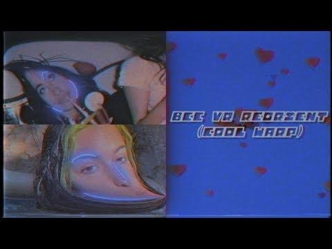 bcc vr reorient (cool warp) | ae