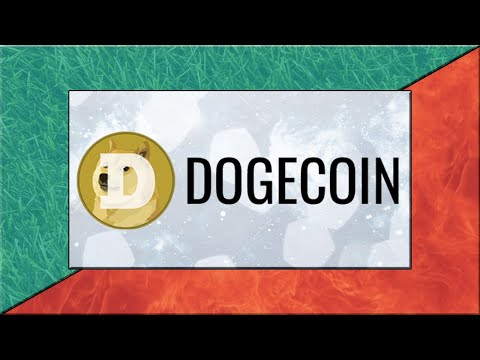 What is Dogecoin (DOGE) – Explained