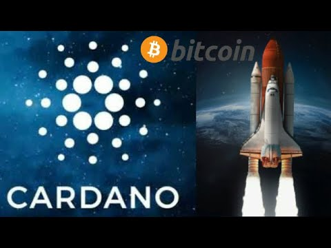 Cardano Bullrun In Year 2020 $100,000 Bitcoin Cryptocurrency and Predictions
