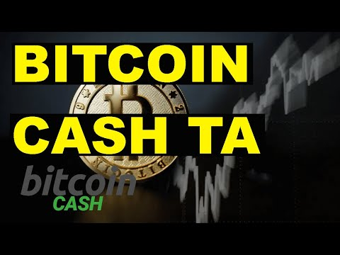 Bitcoin Cash (My Honest View)