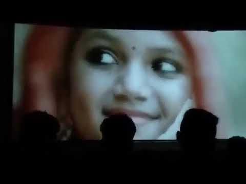 Banjara Goor jeevan full movie  Super hit action  heroine Bengali PRN dance