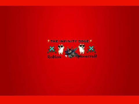 Minecraft PS4 [Doge Rewind December 30] Ep.45