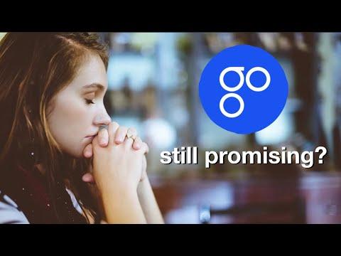 OmiseGo $OMG – Still Promising For 2020?? (Fez's Favorites S1:E3)