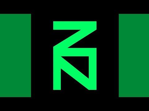 ZENON ZNN-BIGGEST CLUE YET! SQUARE CRYPTO'S SECRET PROJECT? HUGE ROI POTENTIAL!!!