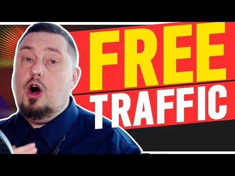 Free Website Traffic Source & Monetization Method: Steemit