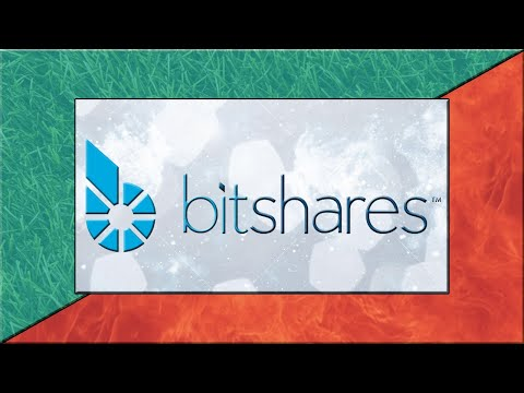 What is BitShares (BTS) – Explained