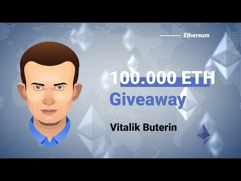 ?Crypto Ethereum: Binance Crypto ETH Giveaway?#crypto #eth #bitcoin