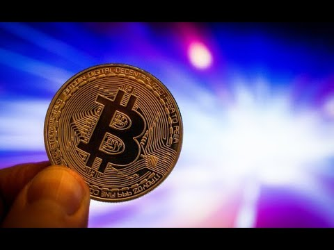 Crypto Worldwide, Libra Alternatives, 50% Layoff, Banning Bitcoin & Prices Are Up
