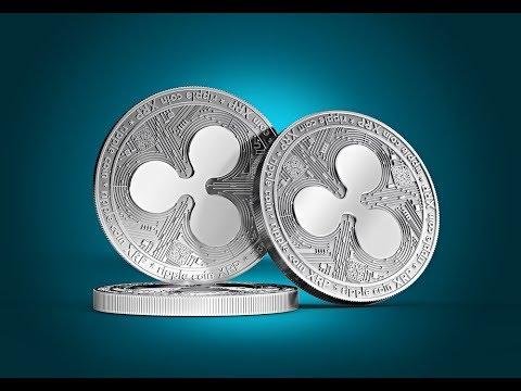 Crypto Market Rally, Bitcoin Not Moving, SegWit Adoption, Bitcoin + Burger King & XRP Price Up