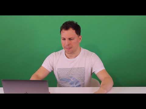 Safex Token Overflow: Message from Dan Dabek