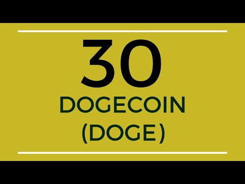 One Target Hit, Another Fresh Out Of The Oven 🥧 | Dogecoin DOGE Technical Analysis (8 Jan 2020)