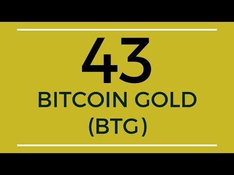 The established resistance on Bitcoin Gold is strong 💪 | BTG Technical Analysis (9 Jan 2020)