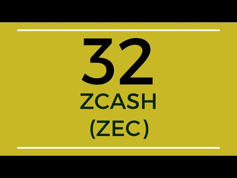 Feels like our $22 target is still ON 🙃 | Zcash ZEC Technical Analysis (8 Jan 2020)