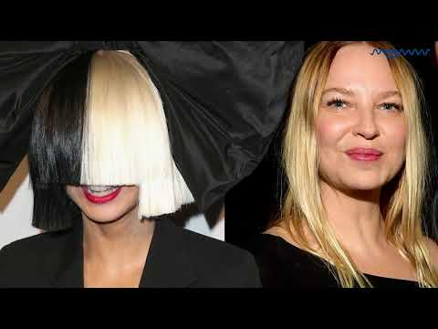"New Mother Sia Wants No-Strings Attached With Diplo, Says She's ""Sexually Attracted"" To Him 