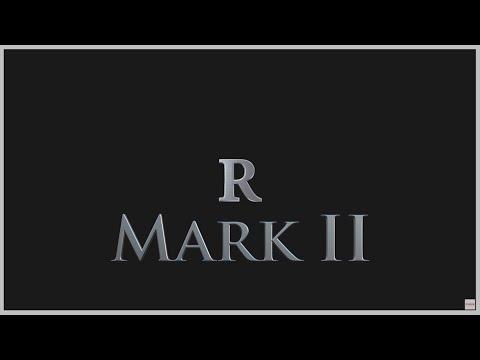 Canon EOS R Mark II & EOS Rs Rumors